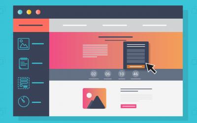 Crear una página de producto que convierta