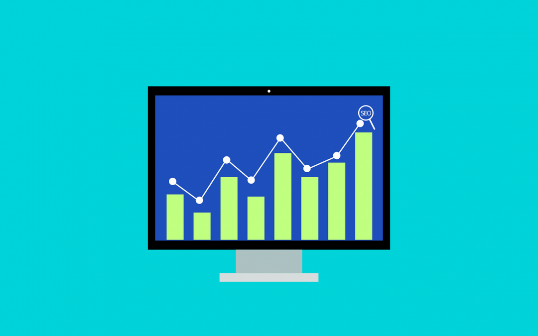 optimizacion contenido web