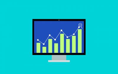 Cómo optimizar el contenido de tu web en 10 sencillos pasos
