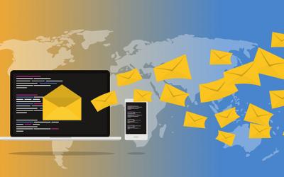 ¿Qué es la automatización de emails? Razones para usarla.